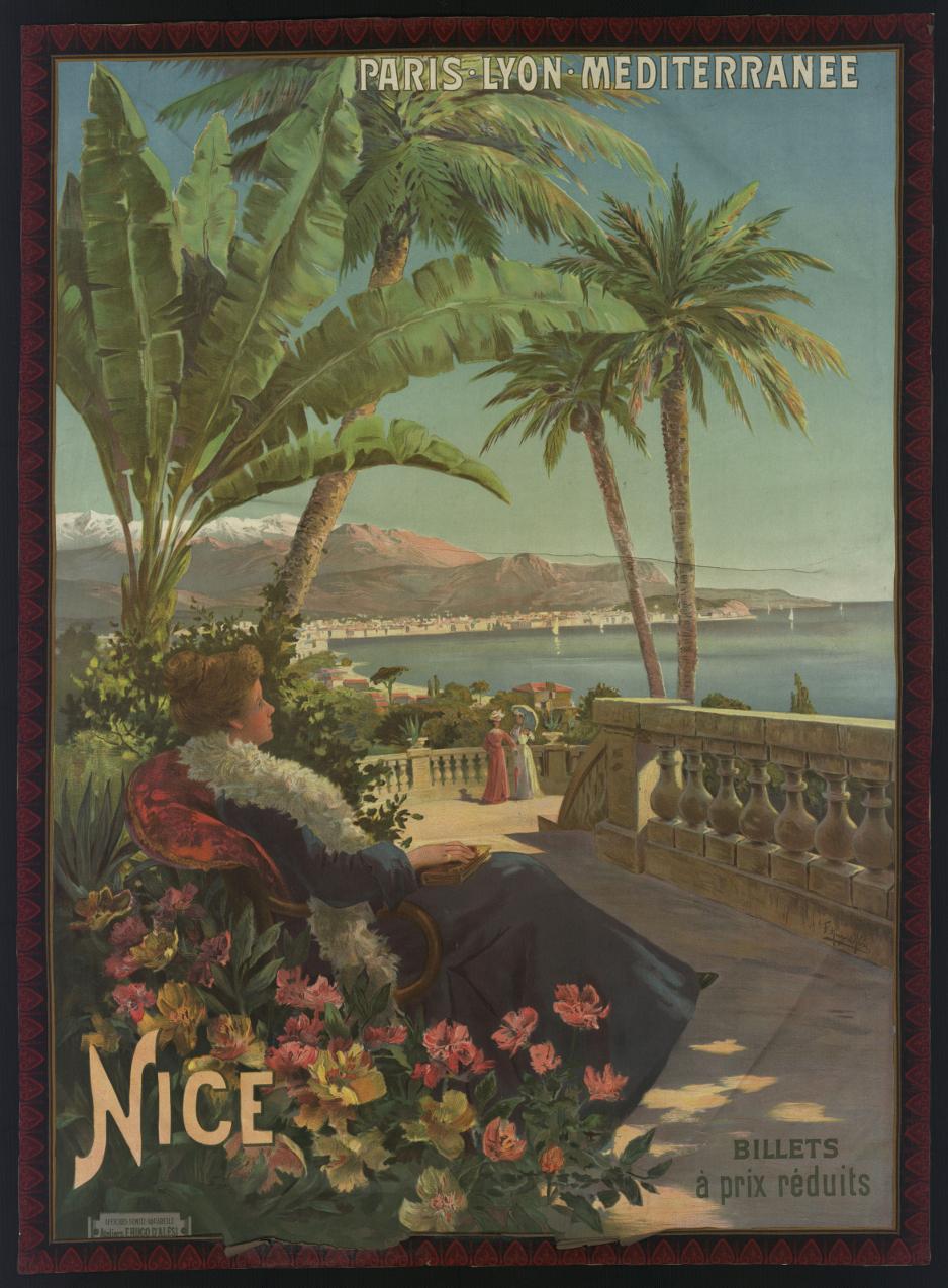 Affiche Nice-PLM-2