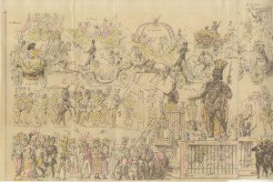 corso carnavalesque